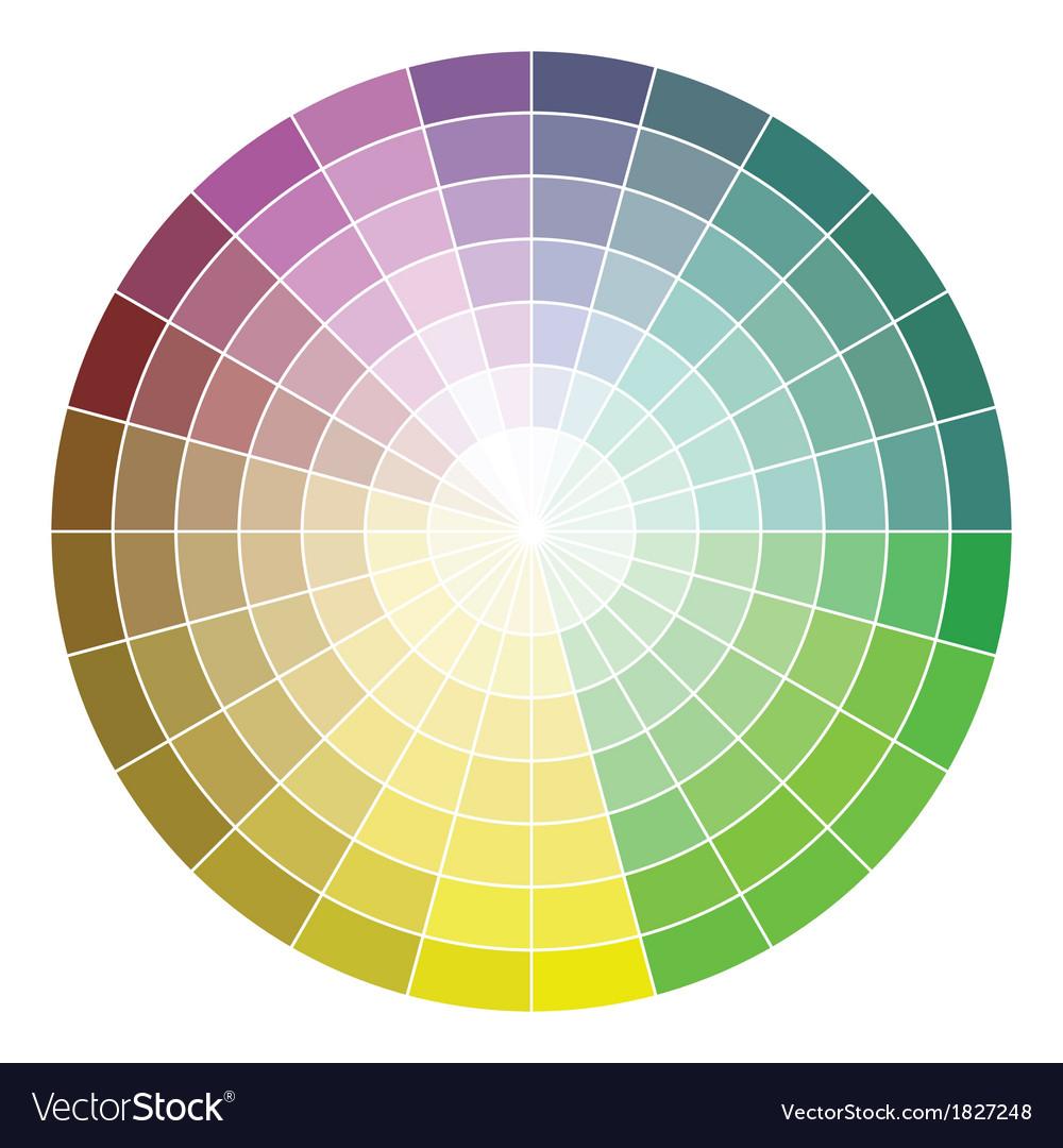 Skala boja2 resize