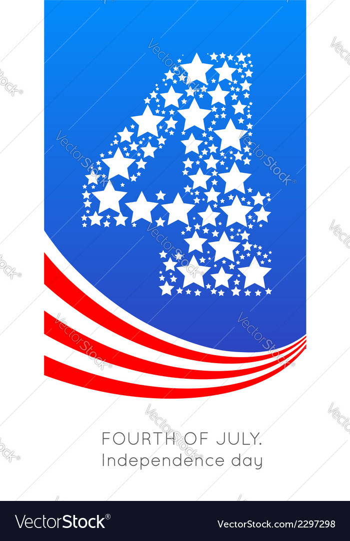 4th july american independence
