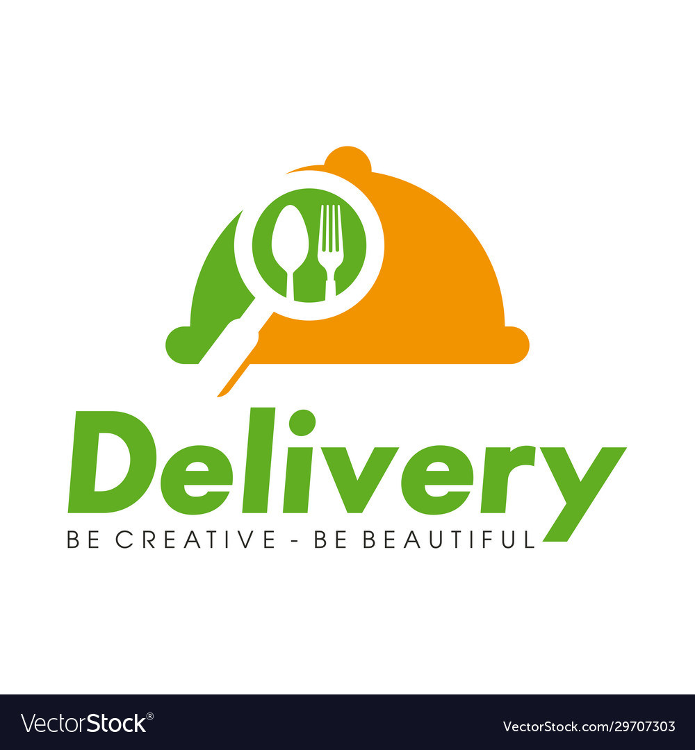 Cooking And Restaurant Logo Design Royalty Free Vector Image