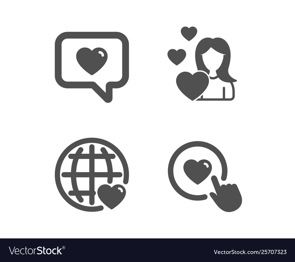 download international love free