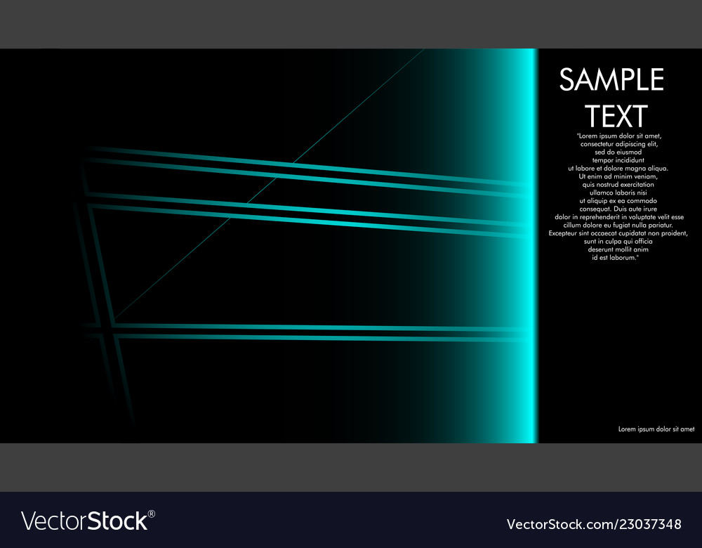 Book cover designs magazines brochures etc with