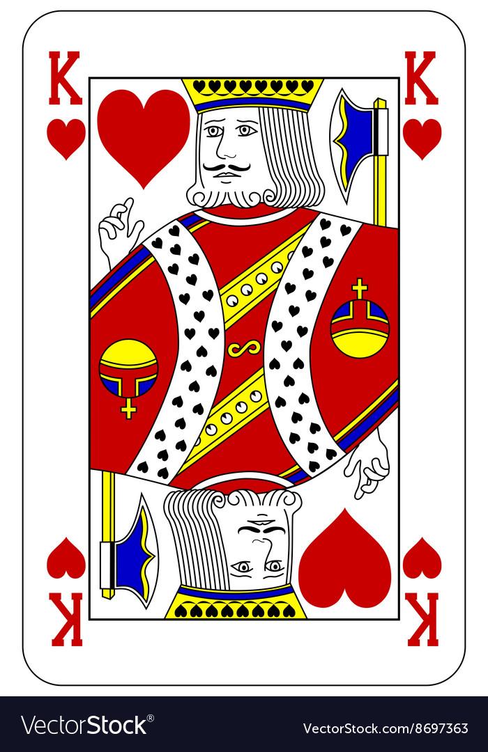 Kingpoker