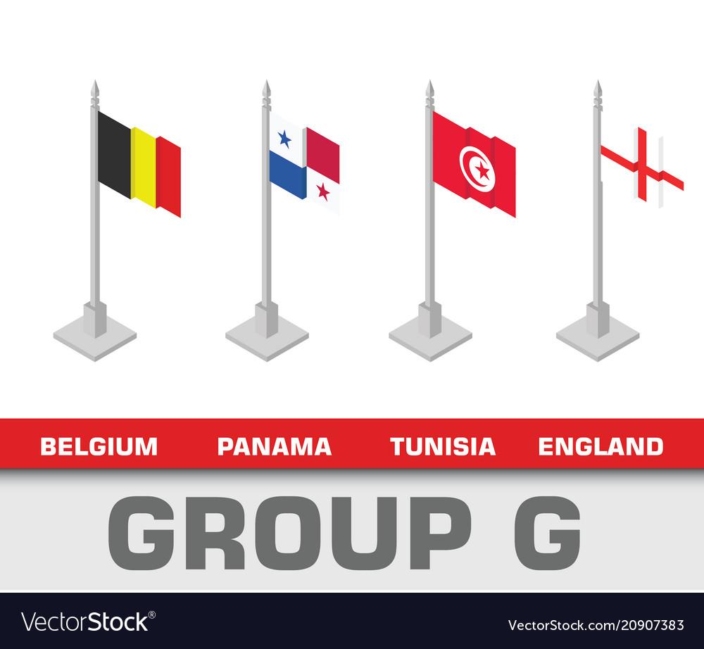 Soccer world championship tournament 2018 team g