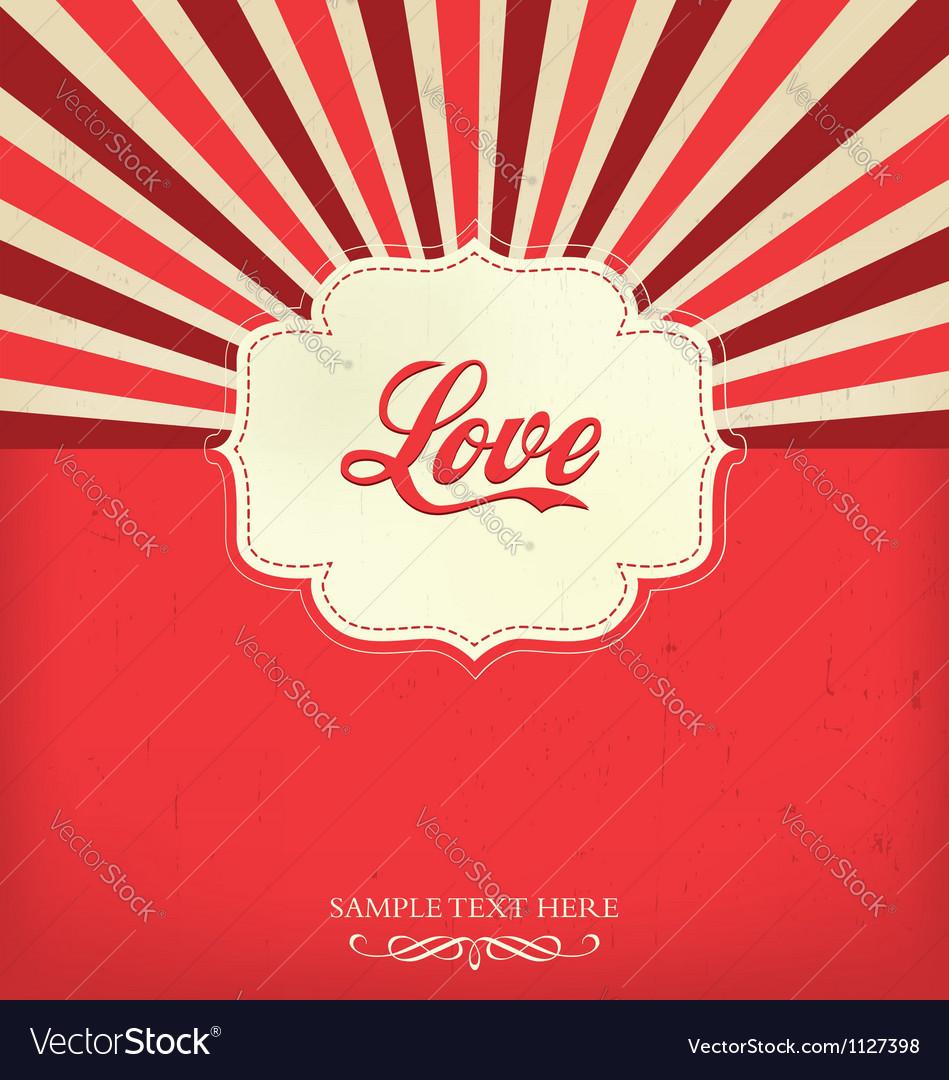 Valentines Design