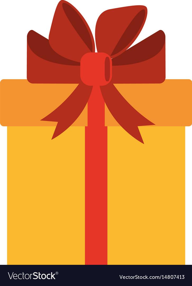Gift box icon image