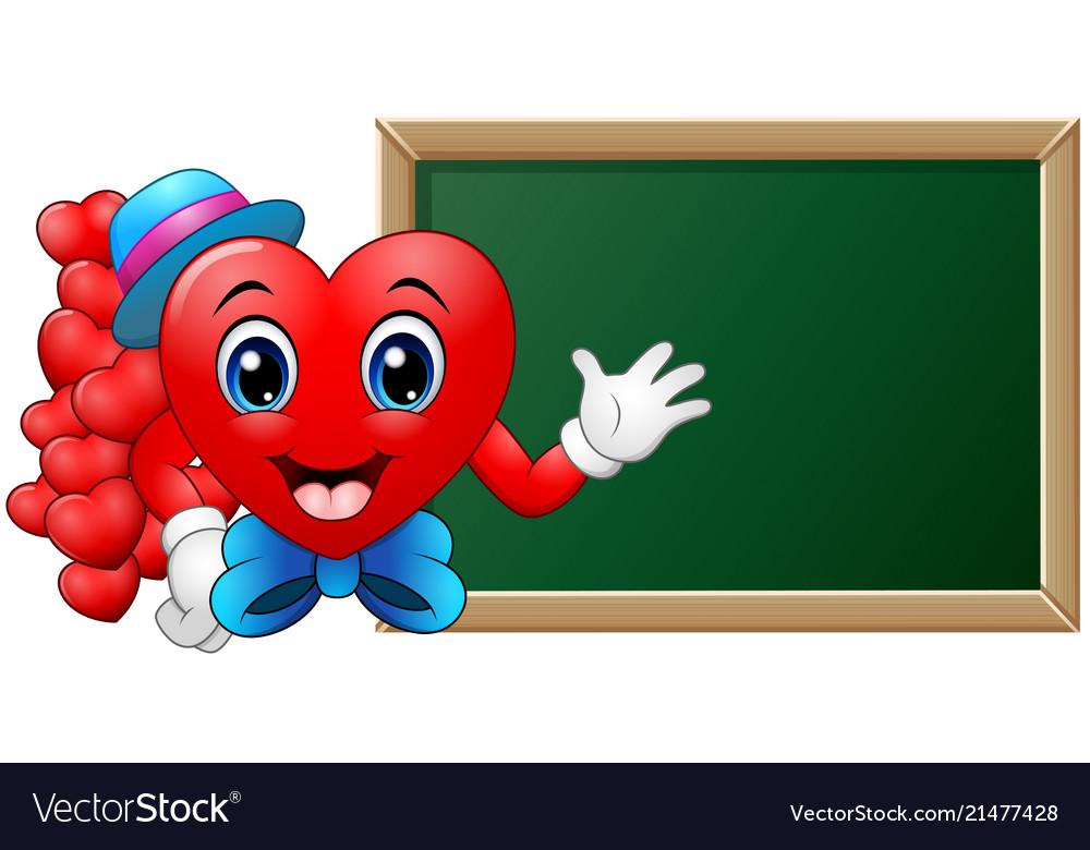 Happy Birthday Teacher Vector Images 30