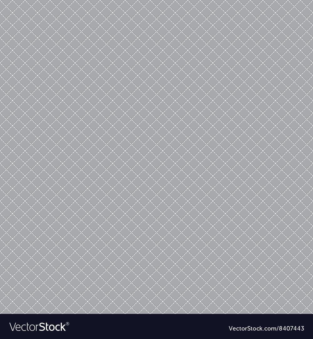 Seamless subtle template for web design