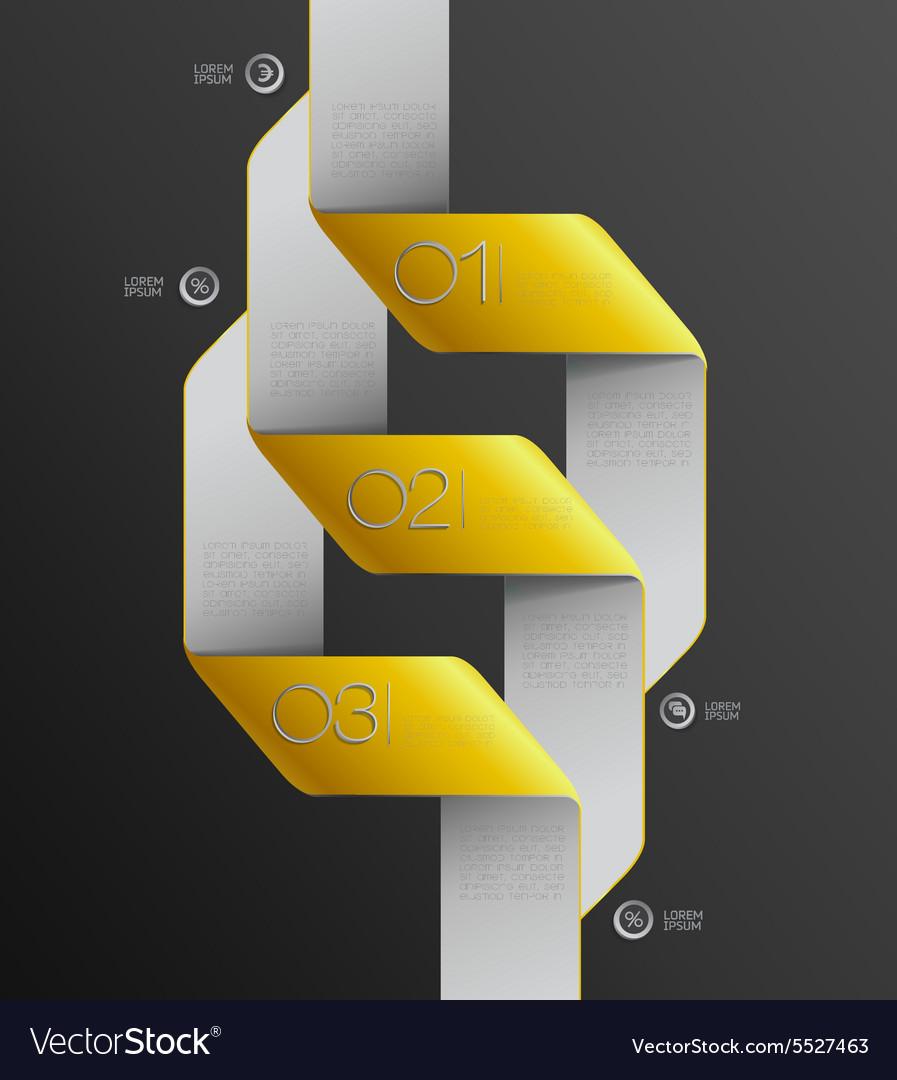 Design elements for options