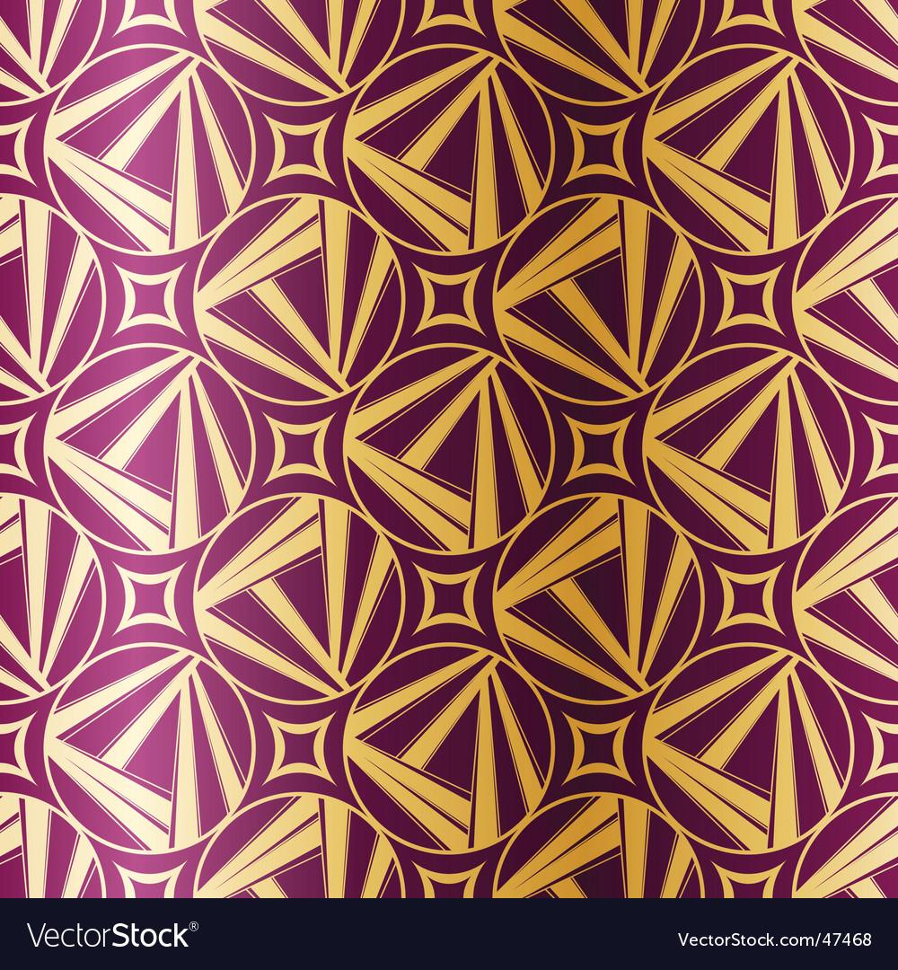 art deco patterns. Art+deco+patterns+vector
