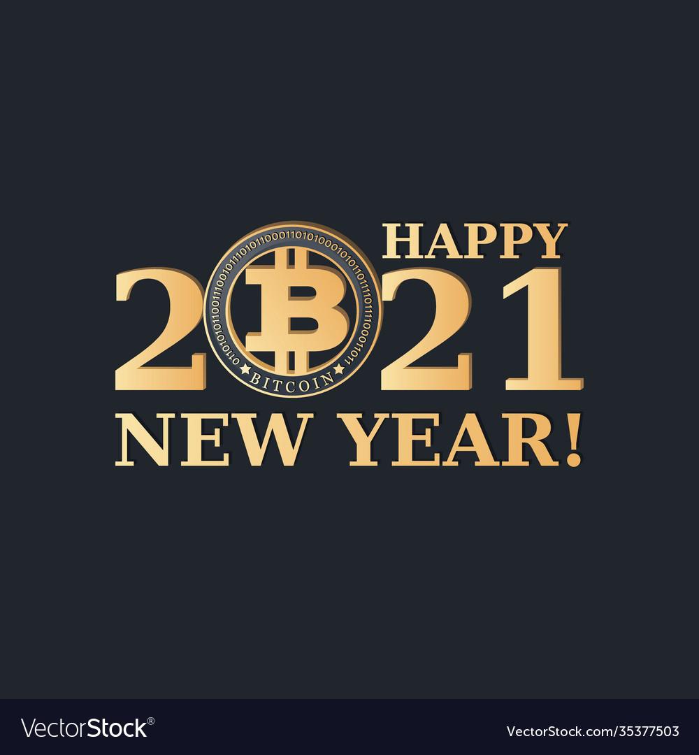 #19 A Cryptofalka 2021-es várakozásai a Bitcoin és kriptovaluták piacából
