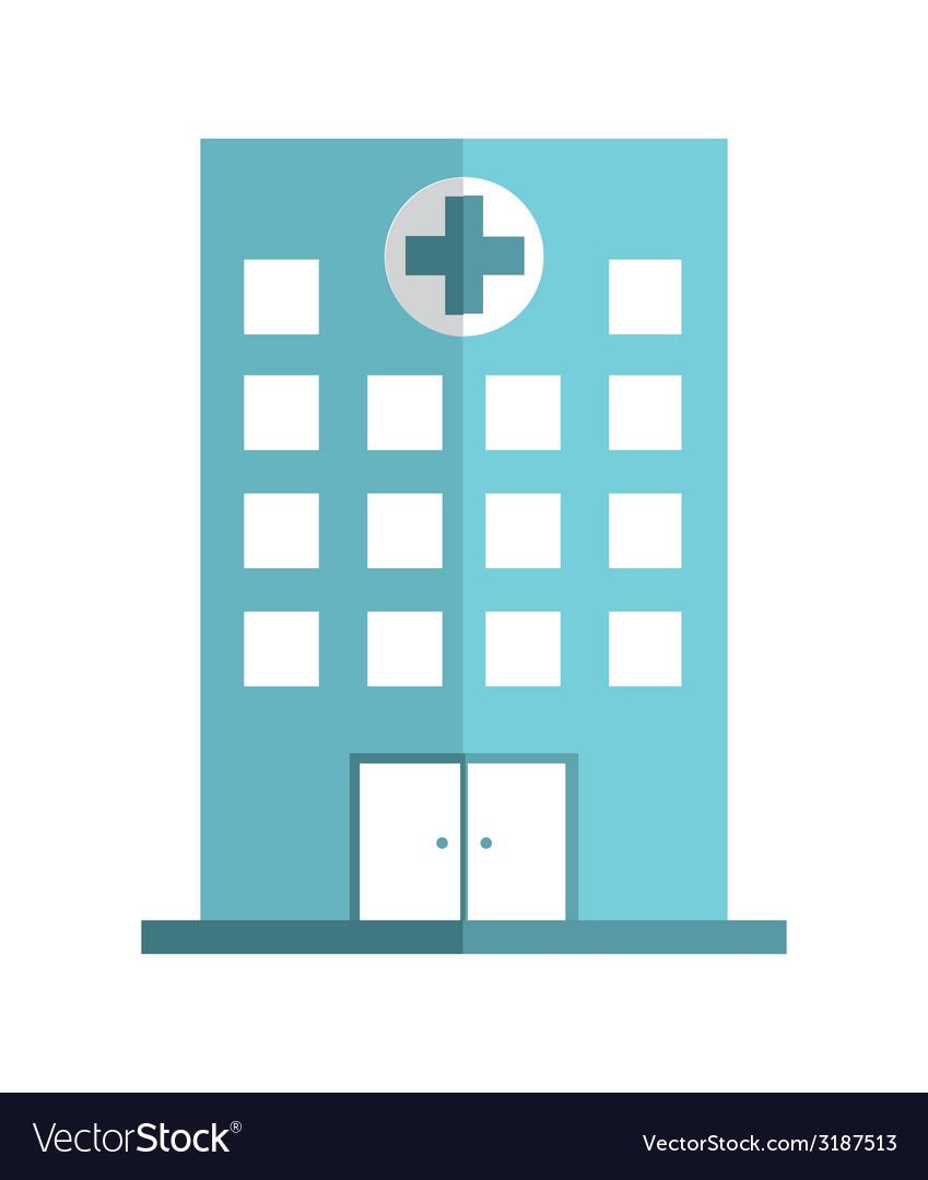 Hospital design