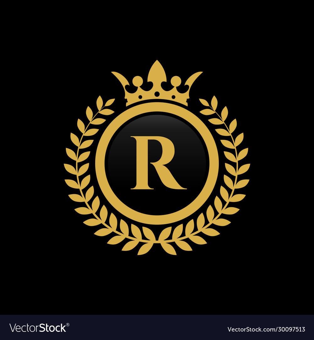 letter-r-crown-logo-vector-30097513.jpg