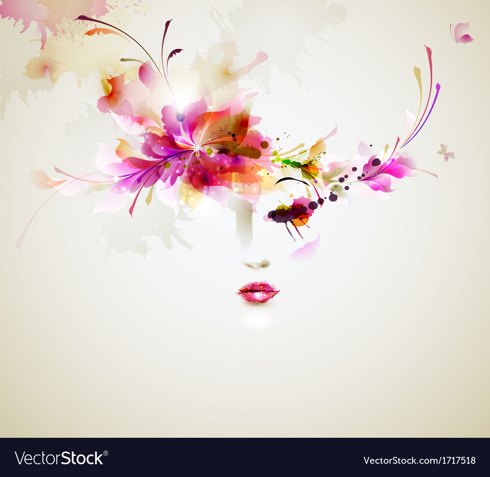 Women face