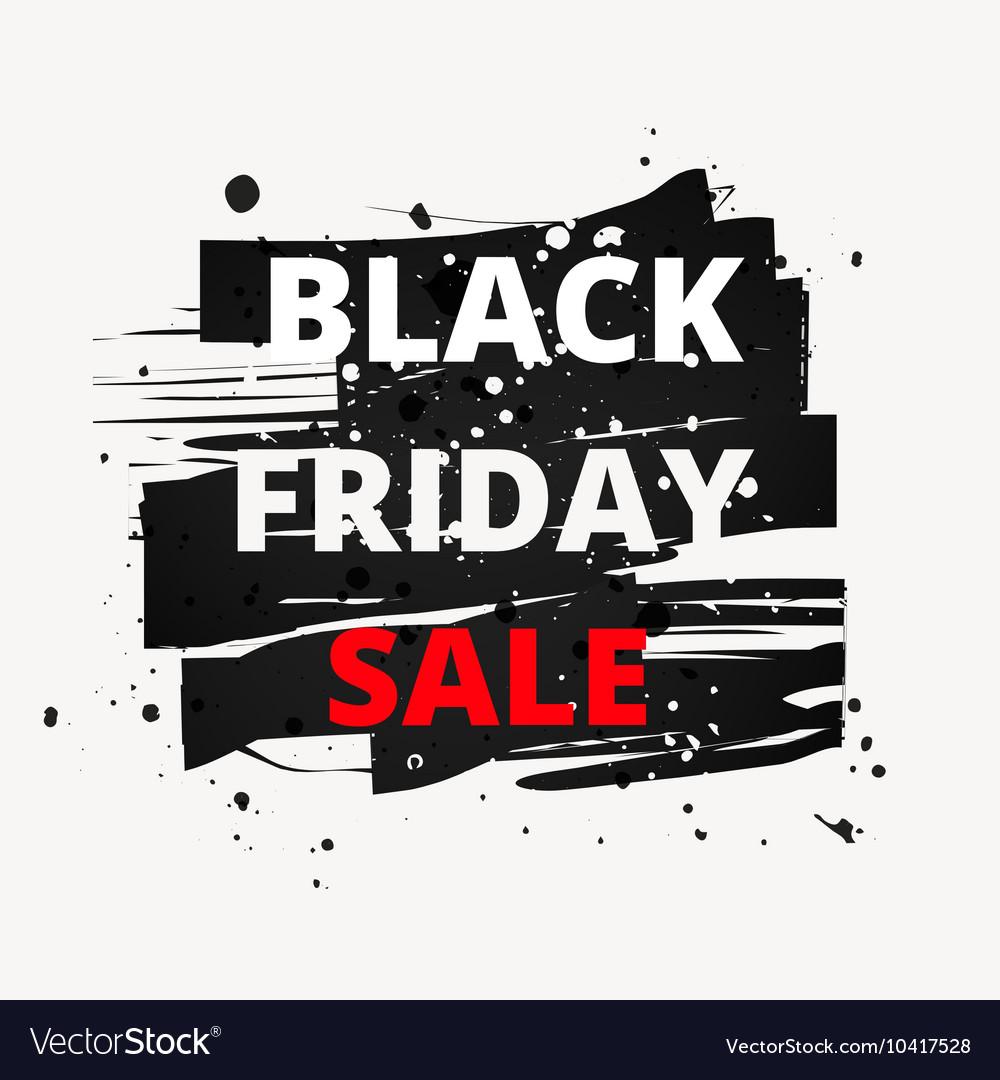 friday paint sale black