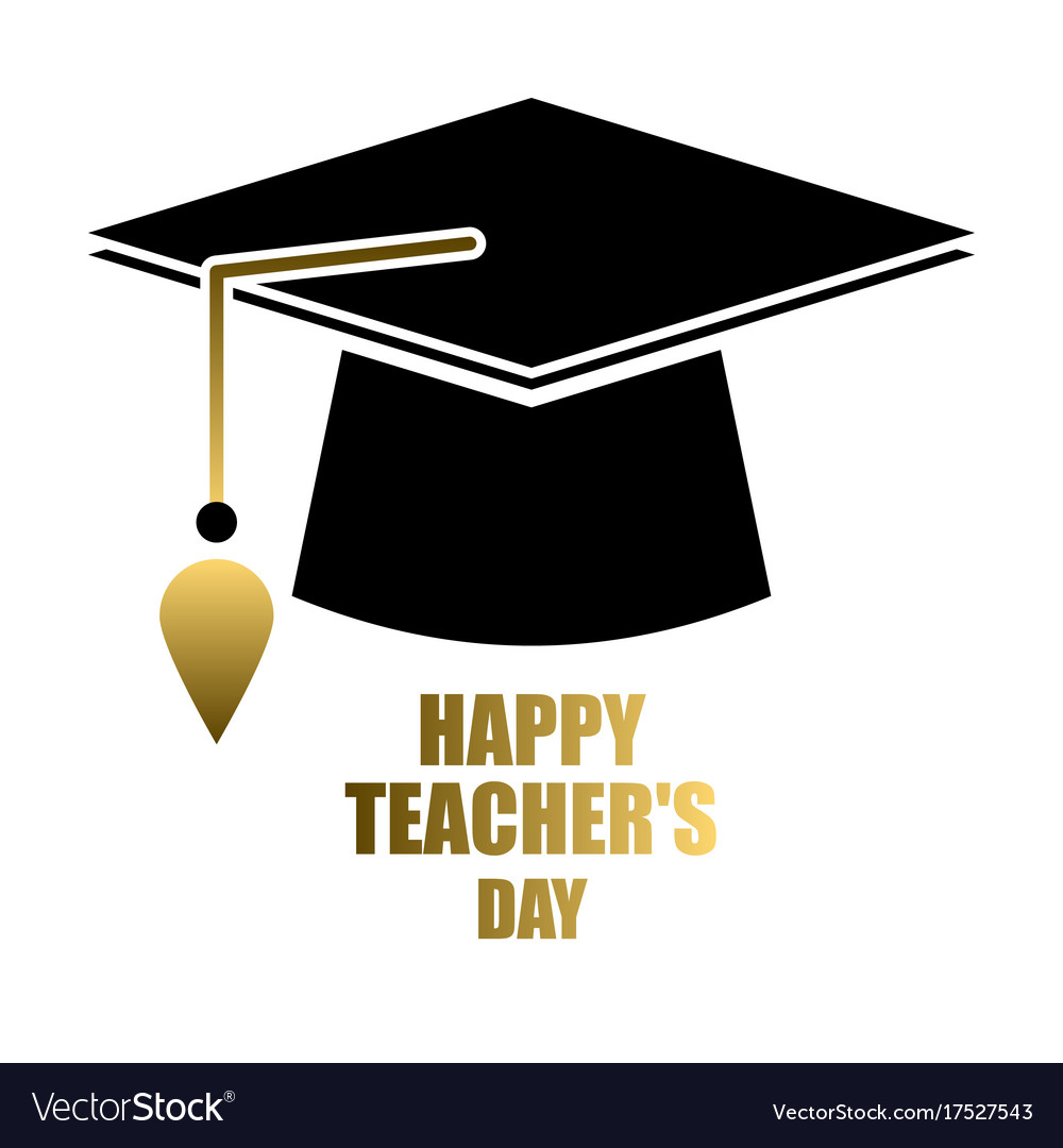 Happy teacher s day