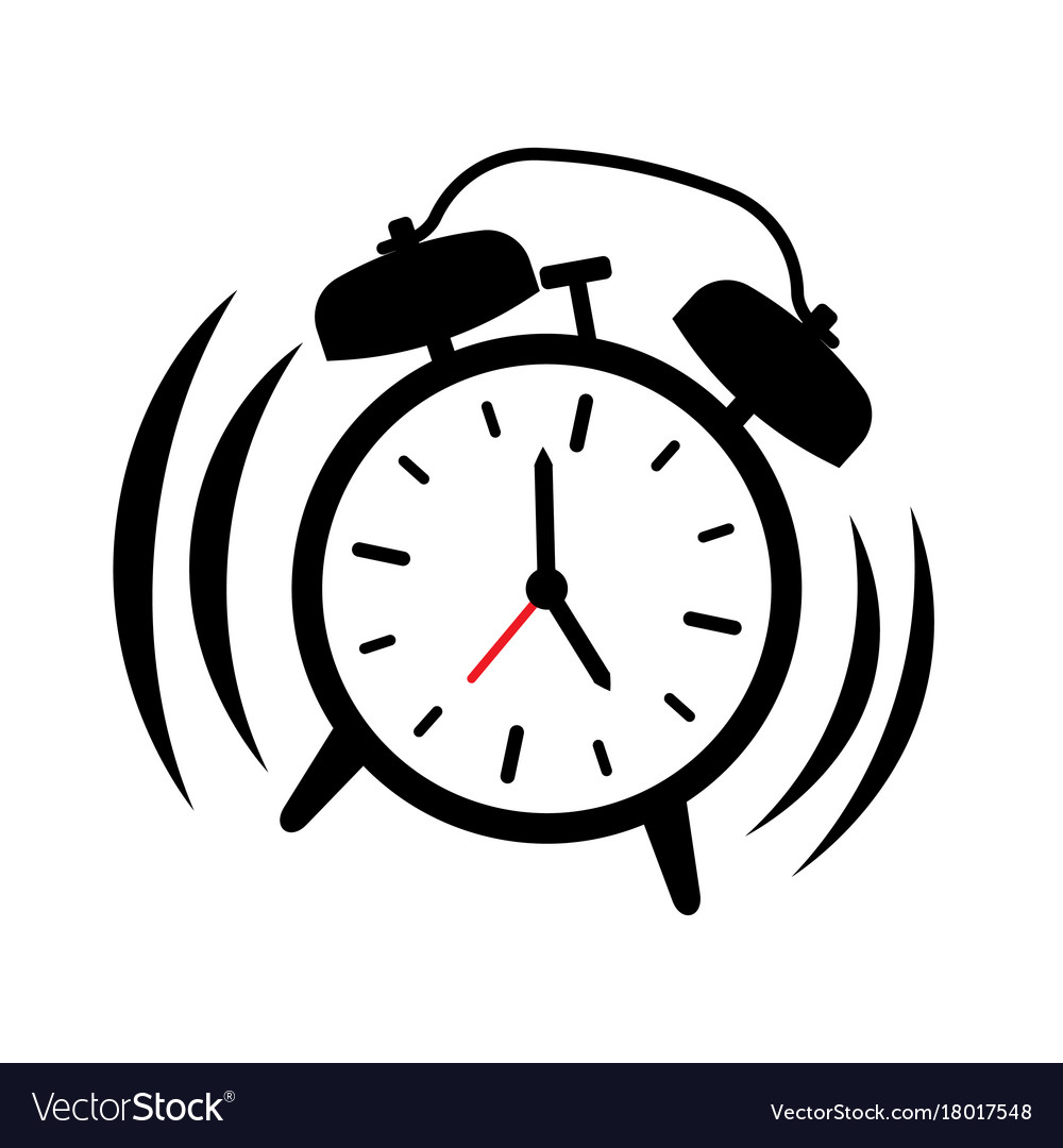 https://cdn4.vectorstock.com/i/1000x1000/75/48/alarm-clock-ringing-vector-18017548.jpg