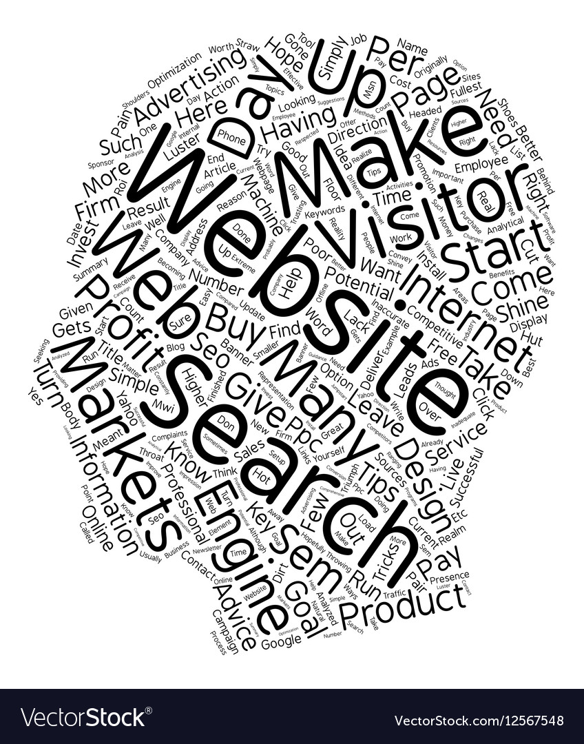 Does Your Website Lack Luster Get Advice To Make