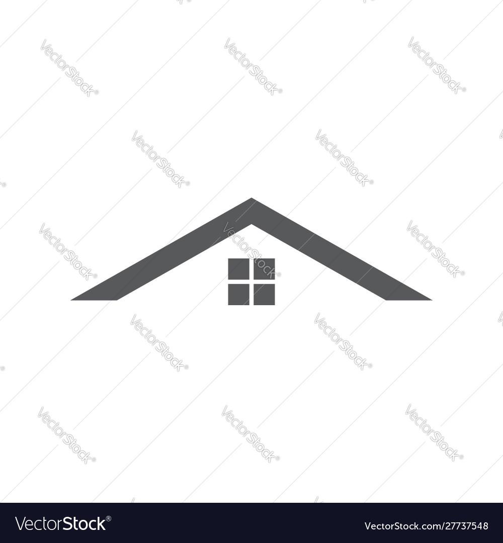 Real-state-logo-design-03