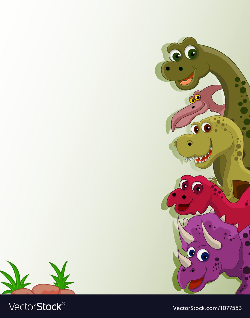 Crazy Dog Tshirts Youth Tea Rex T Shirt Funny Dinosaur Gentleman Monicle Tee For Kids