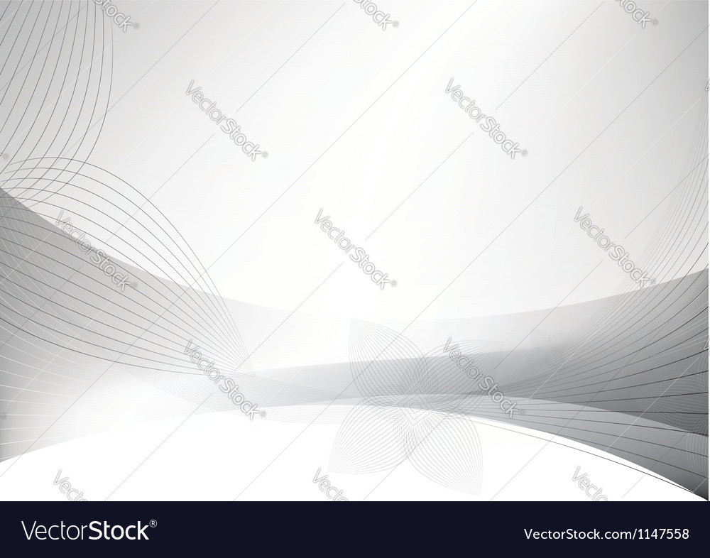 Business card template background