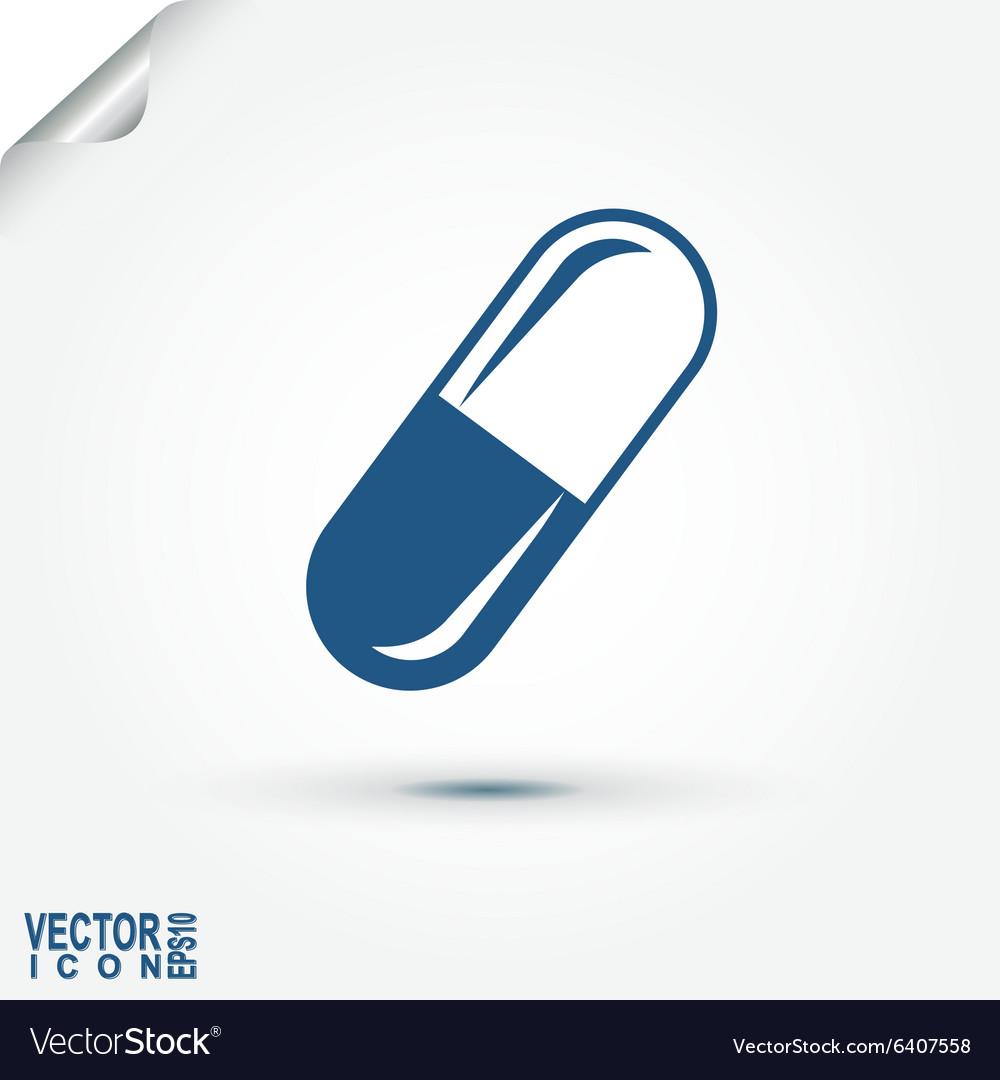 Capsule medicament