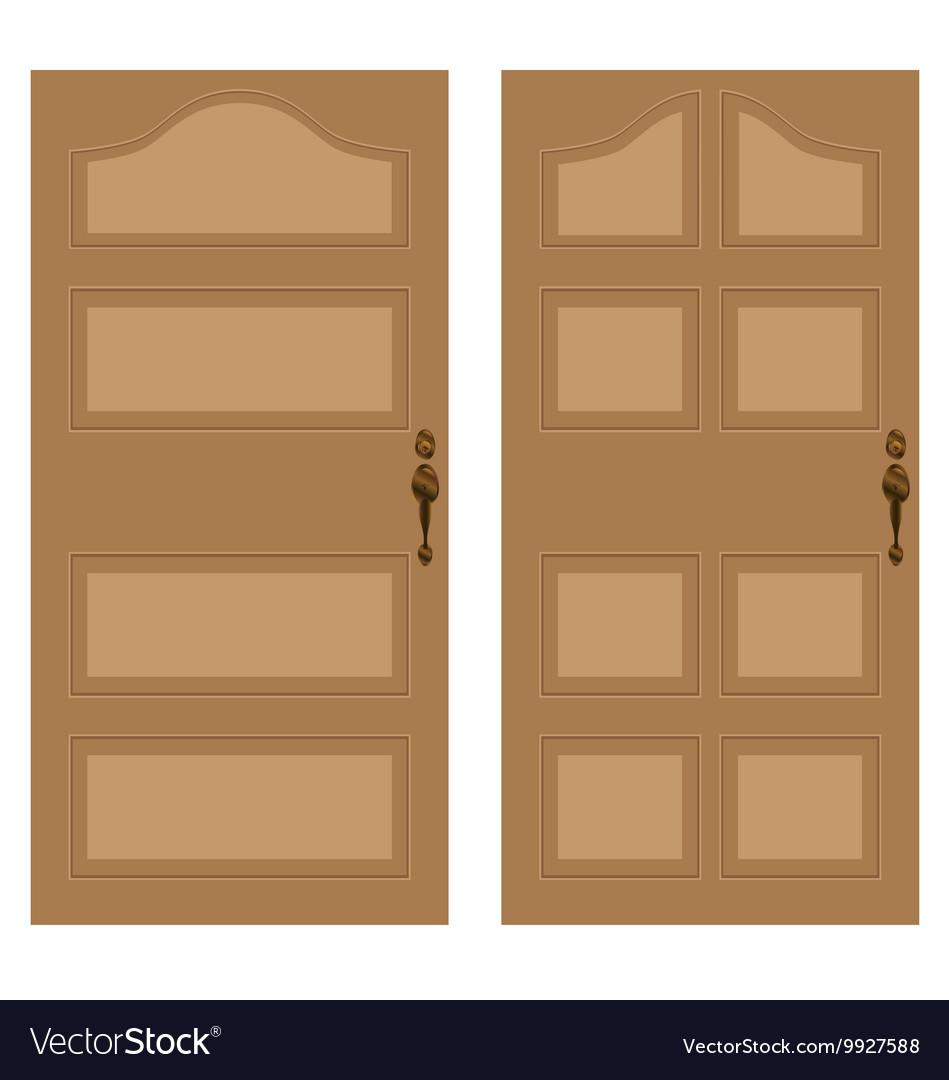 white wood door texture. White Wood Door Texture