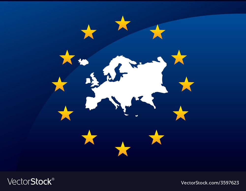 Union european
