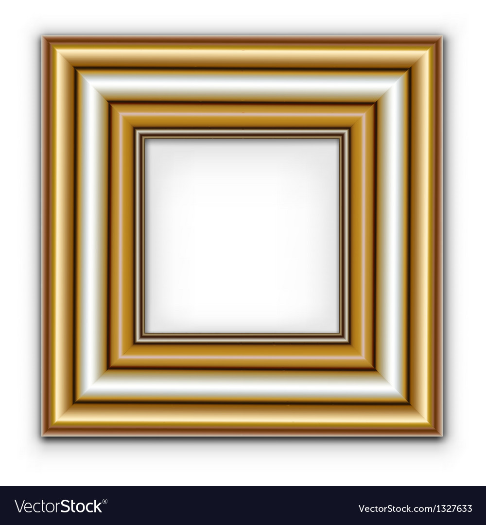 Frame for photo or picture