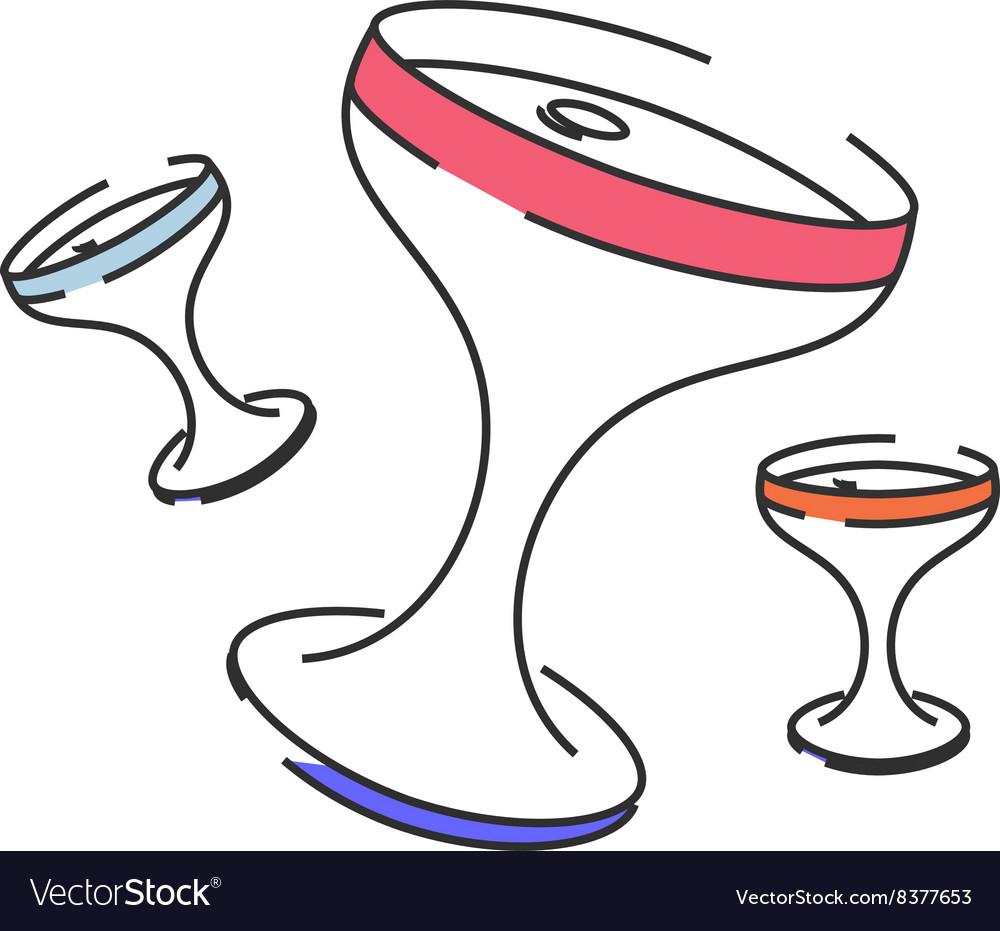 Celebration-Glasses-380x400