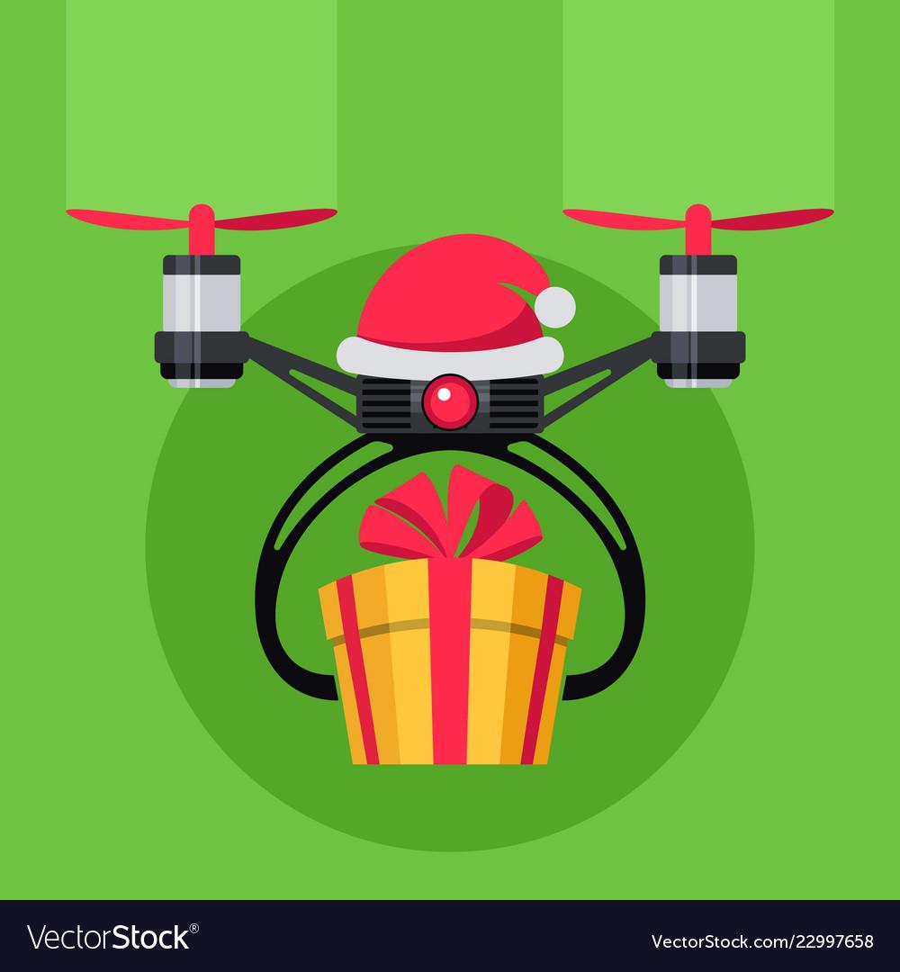 prix drone swing