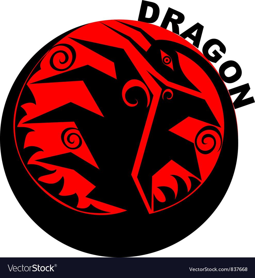 Eastern horoscope: Year of the Dragon 31