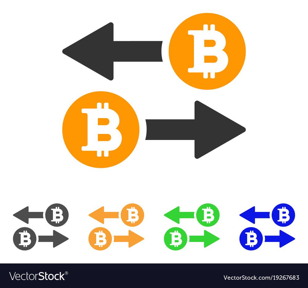 sign a bitcoin transaction