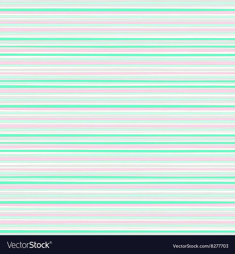 Background horizontal stripes