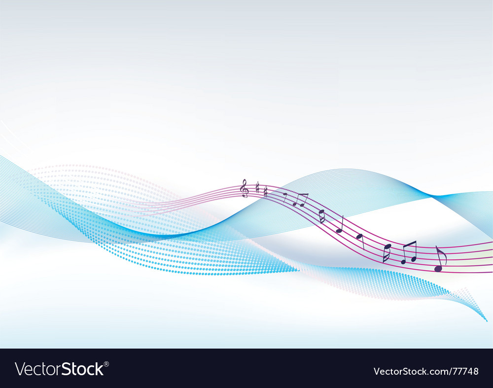 background image music | Wallpapersimages org