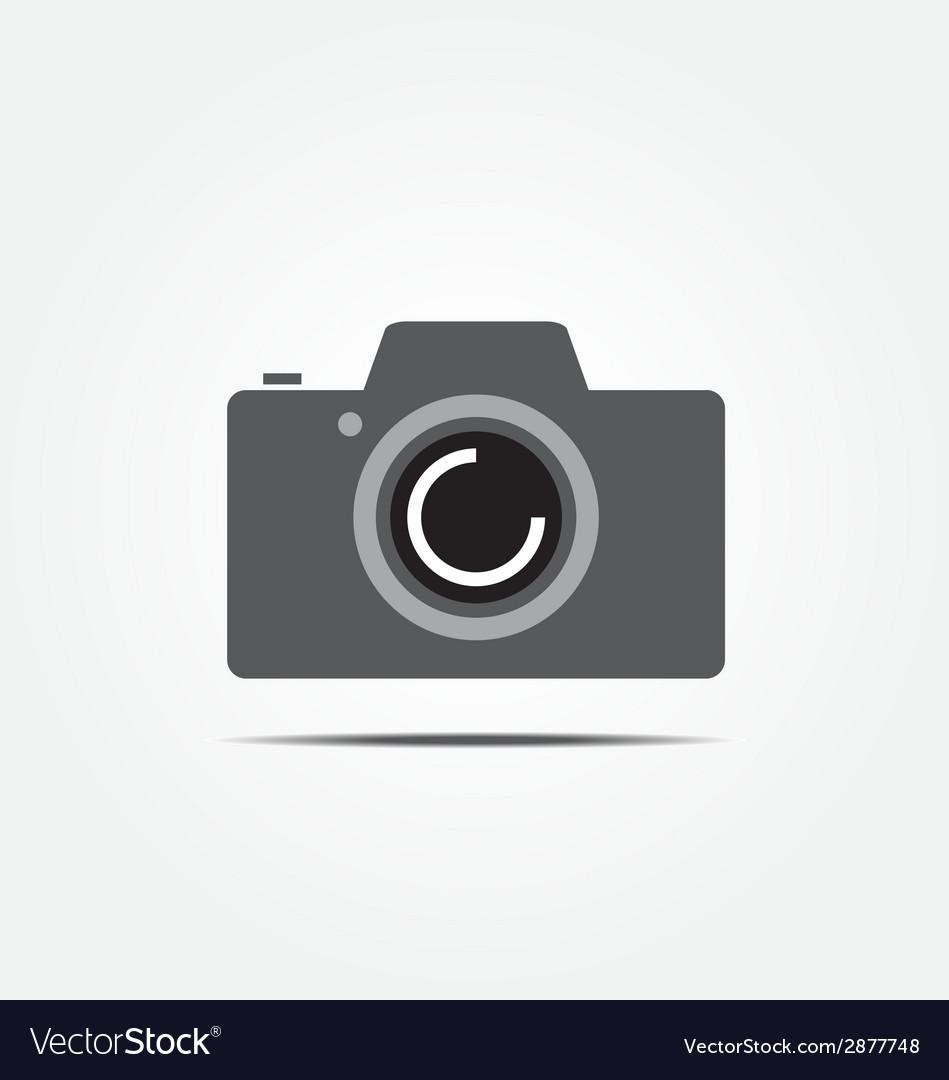 Camera icon1