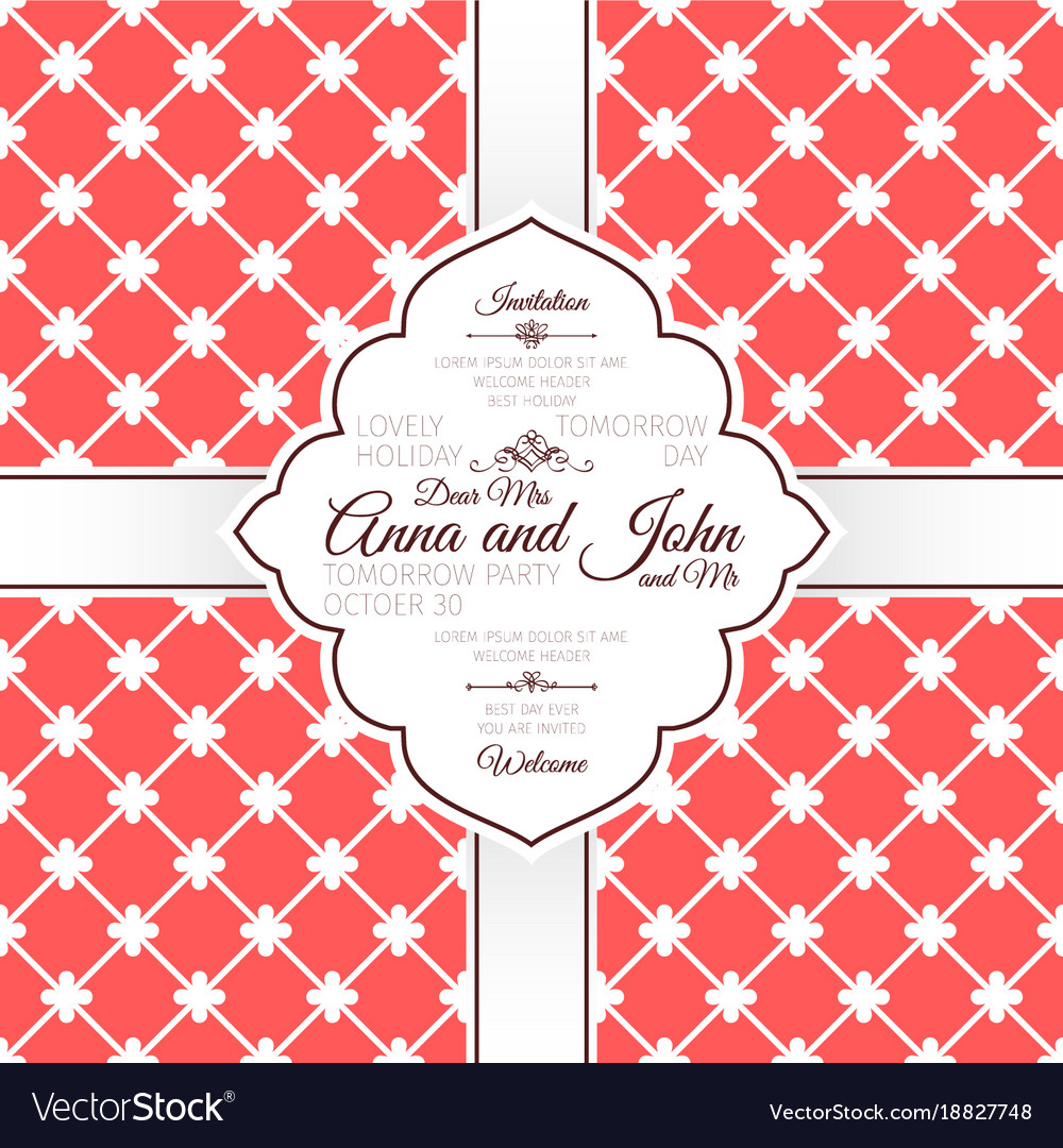 Magnificent Wedding Invitations Wording In Spanish Photos ...