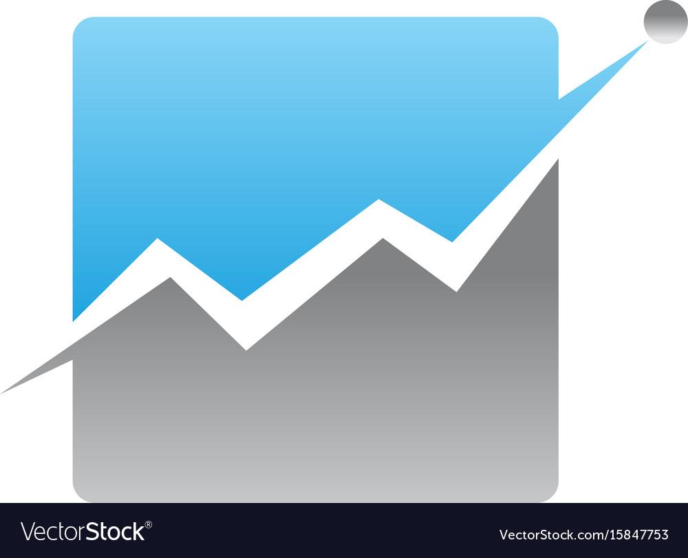 Index informatic investment