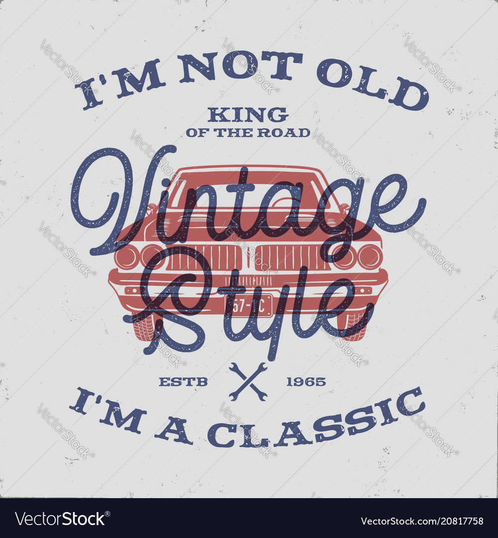 70 birthday anniversary gift t-shirt i m not old