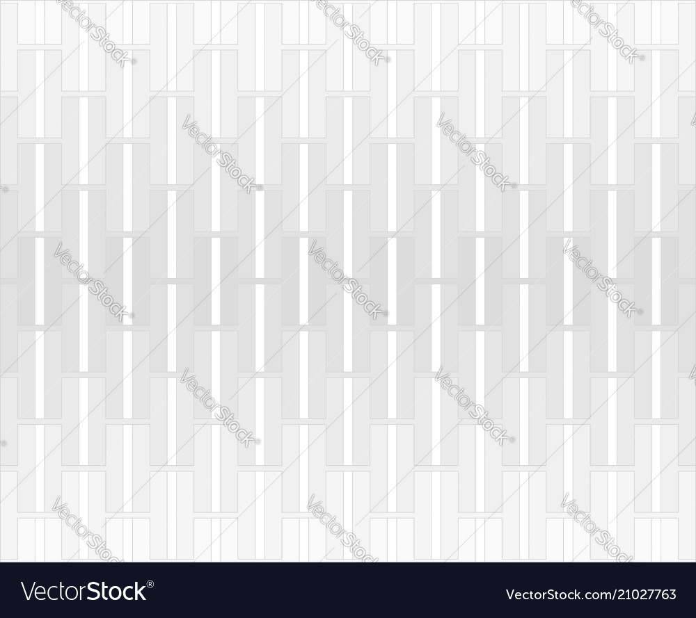 Grey h alphabet pattern background