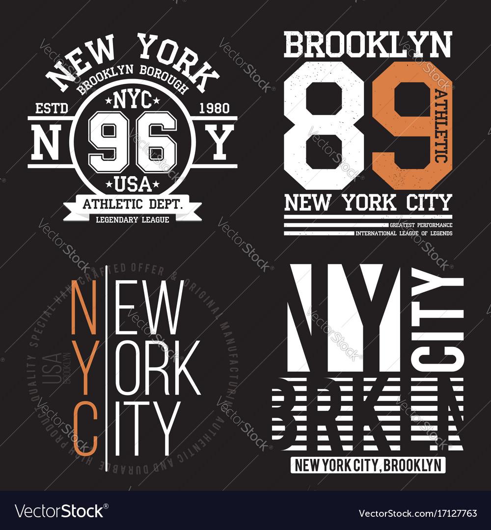 Custom T Shirt Printing Manhattan New York Ny b8987f8cfe3