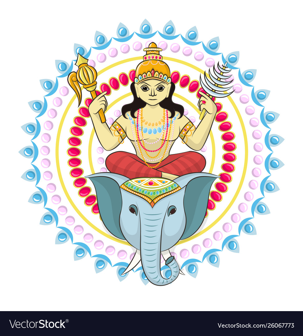 Indian god hinduism godhead goddess and