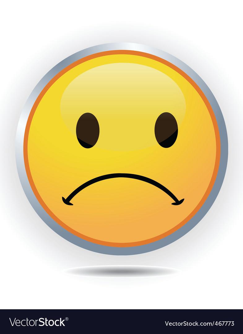 Chicago Motors Inc >> Pictures Sad Face - Frame Design & Reviews