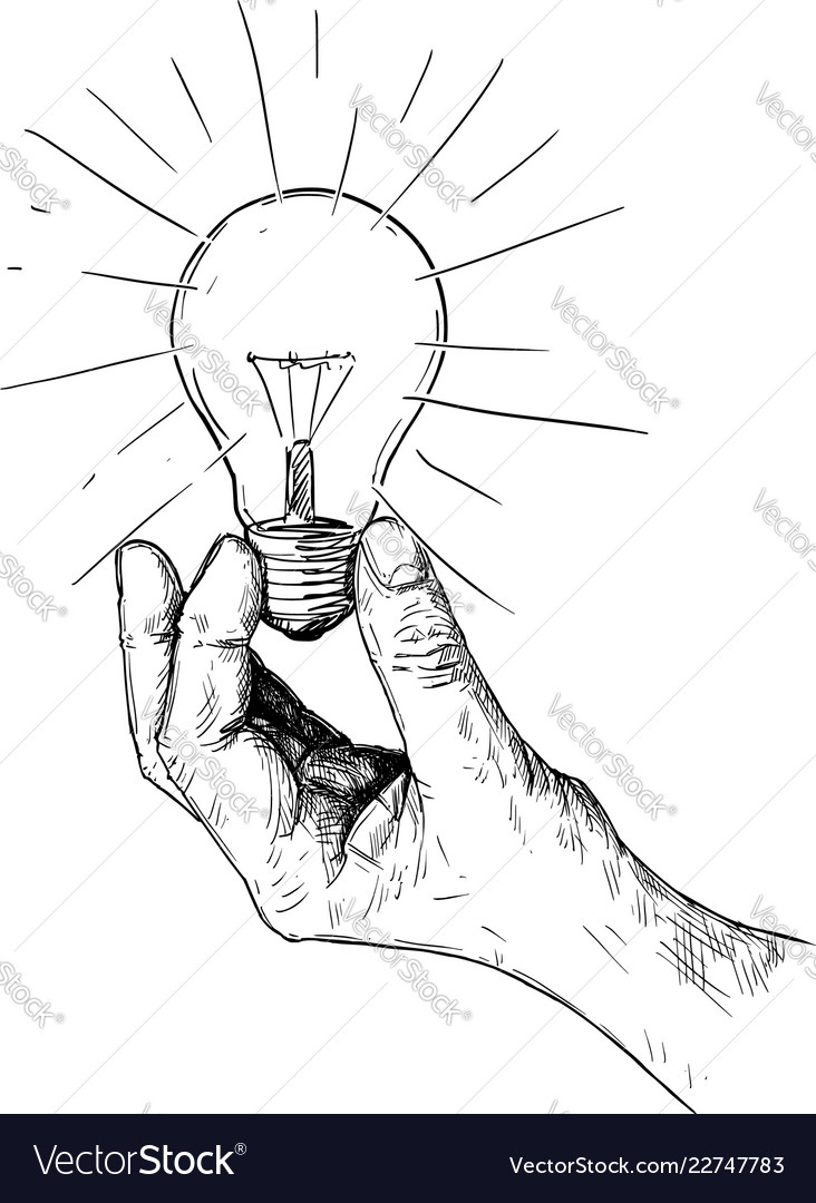 Patent Us5350076 Bridge Crane Electric Motor Control System Google