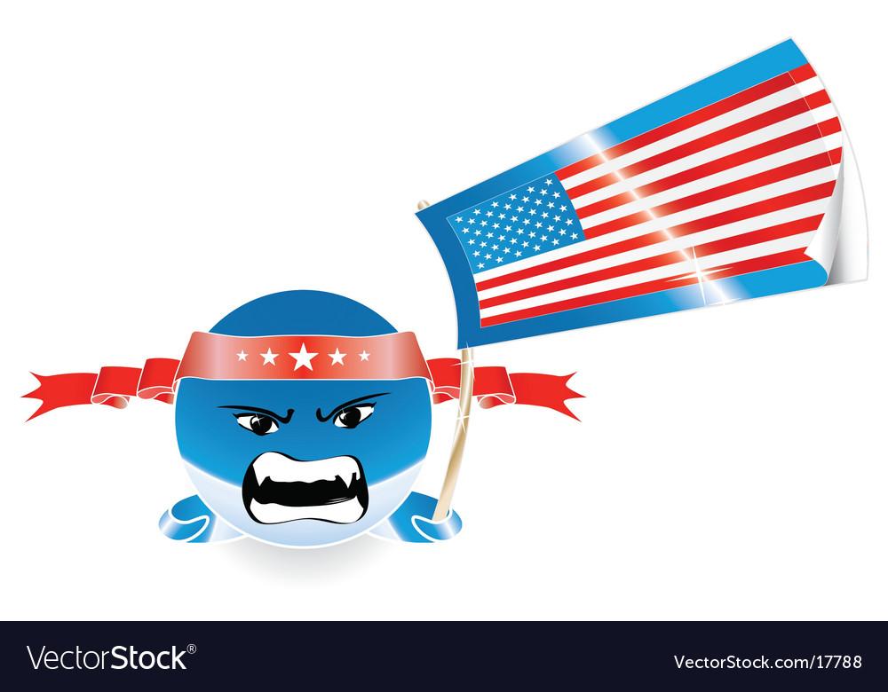 Essays About Patriotism