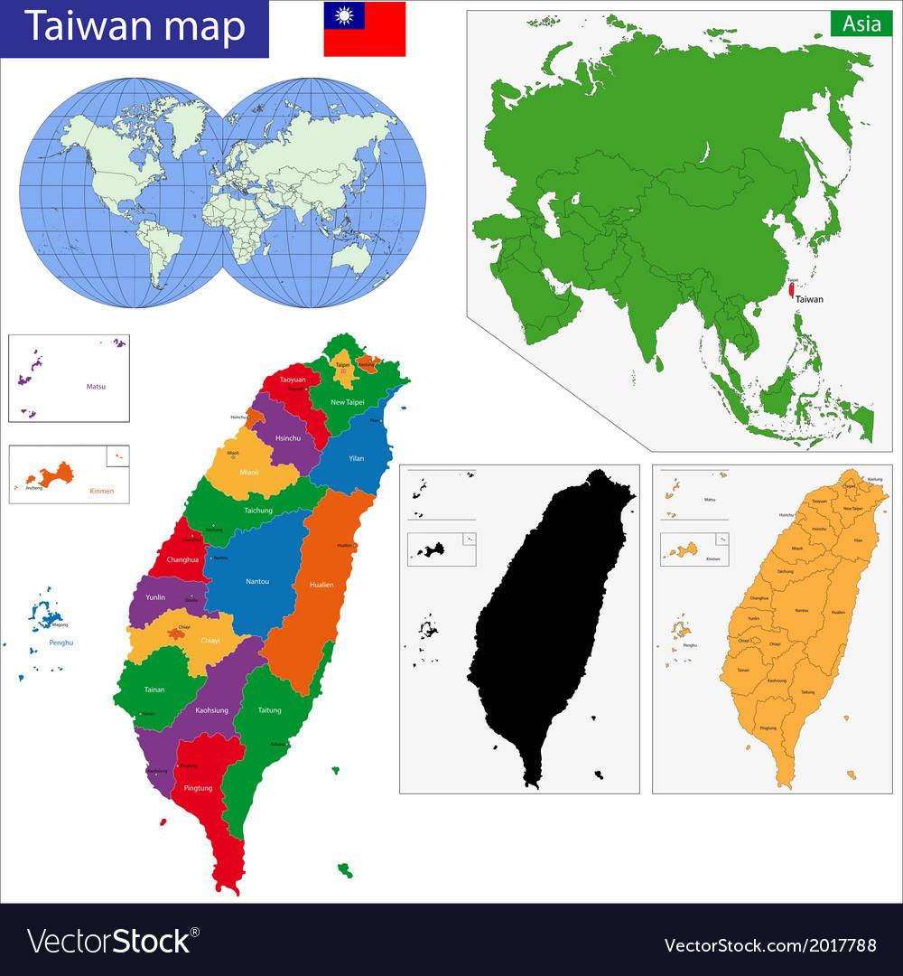 Taiwan map on taipei attractions map, chiayi taiwan map, taiwan on map, monrovia liberia on a map, pingtung taiwan map, taiwan travel map, china taiwan map, taipei china map, taichung taiwan map, taoyuan taiwan map, manila philippines map, tainan taiwan map, taiwan island map, taiwan tourism map, taipei taiwan map, taiwan night markets map, macau taiwan map, asia taiwan map, taipei international airport terminal map, seattle taiwan map,