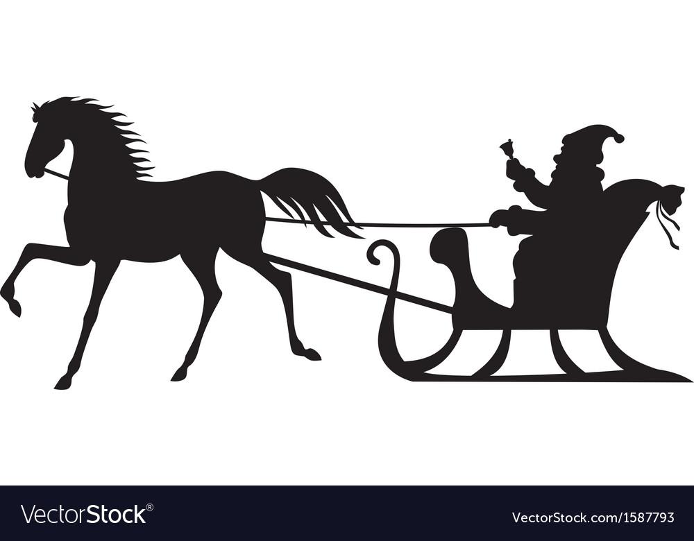 Christmas Horse Tack.Christmas Horse