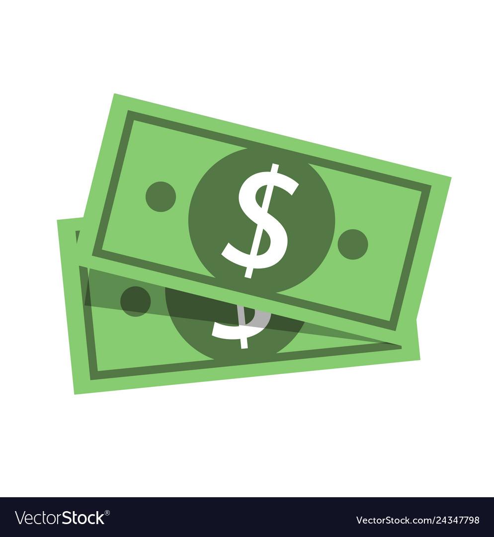 currency flat run
