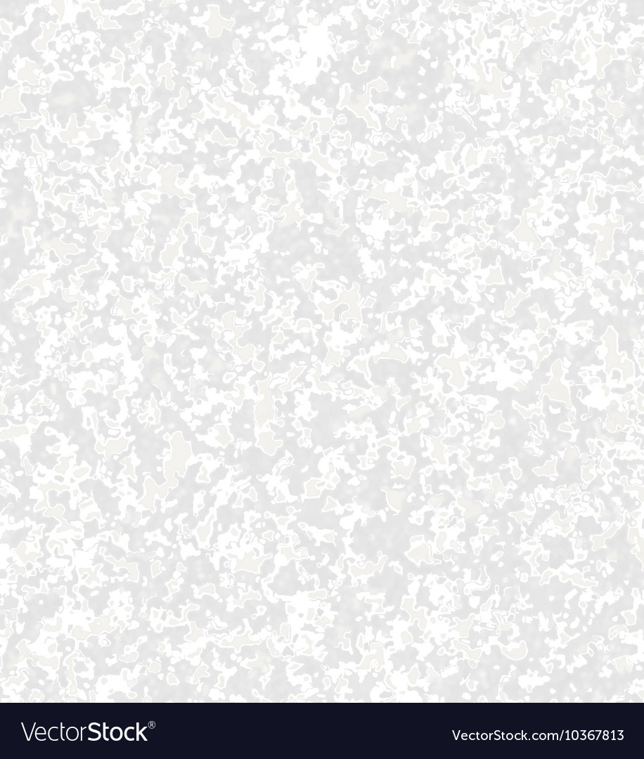 Grey Marble Background Royalty Free Vector Image