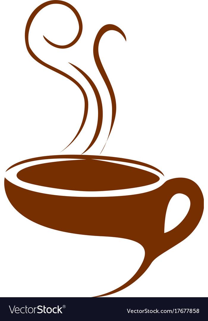 97+ Coffee Cup Logo Ro...