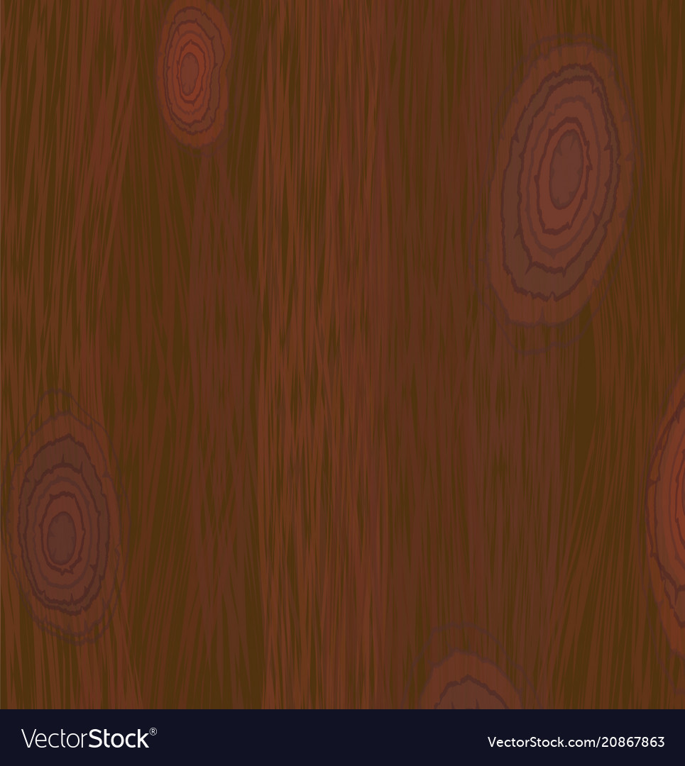 Red wood texture dark natural wooden panel